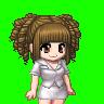 Mz.CutiePie's avatar