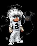 Z_SleepyShadow_Z's avatar