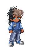 kid rush's avatar
