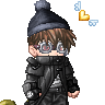 hendrik666's avatar