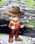 Knightly Do-Right's avatar