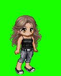 NY Buttercup's avatar