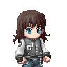 Yugi-Yoh's avatar