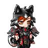 HellWolf_darkness's avatar