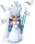 rrgarn's avatar