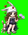 smalltowndreamer's avatar