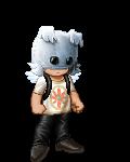 iGeetar's avatar