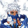 Shikimakaru's avatar