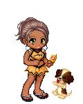 Raquelita_1997's avatar