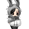 fingerpuppet mafia's avatar