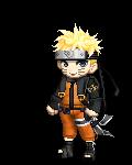 Naruto U Namikaze