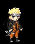 Naruto U Namikaze's avatar