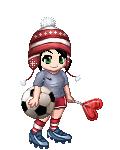RawR_luver's avatar