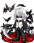 DarkStarAmari