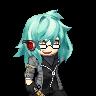 Azzurro Skyde's avatar