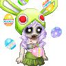 Indexe's avatar