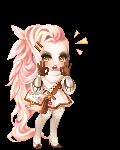 Dragoste in Lume's avatar