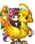 CCParadise's avatar