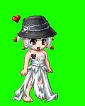 aznlousie's avatar