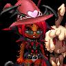 Mai_Shiranui-sama's avatar