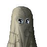 iRyson's avatar