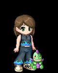 Kamikaze Kitten's avatar