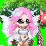 ninjakittyq's avatar