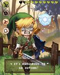 Midnight Possession 's avatar