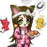 kangome10's avatar