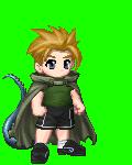 The Spanky's avatar