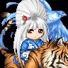 Skye Ashe Valkyrie 's avatar