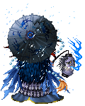 Aya Hihoshi's avatar