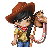 Pencil Warrior's avatar