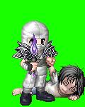 gagojonathan123's avatar