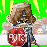 Trashy McTrash Trash's avatar