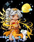 suzieq06's avatar