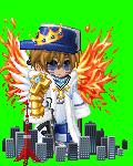 gangser 13's avatar