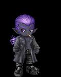 linzoc's avatar