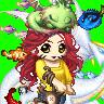 MyamaTsuda's avatar