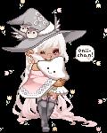 Areum Aleina 's avatar