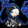 Popgous Lagamith's avatar