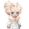 ch4pst!ck's avatar