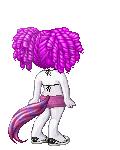 anelise_alf's avatar