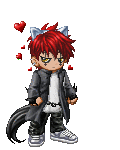 heartbrokenmexican's avatar