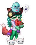 Loveberry_Cupcake's avatar