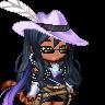 Emeraldcat01's avatar