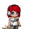 Kisa8's avatar