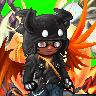 Black Batman's avatar