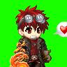 Harmonixer Yuri's avatar