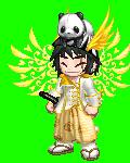 Hiromi Wakizashi
